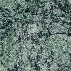 olivegreen4500